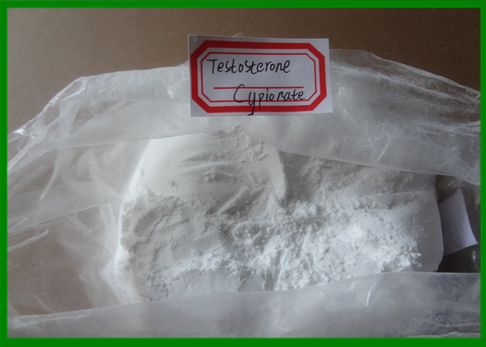 Buy USP35 Testosterone Cypionate Powder Legit Raw Steroids Wholesale wumeipharma.com